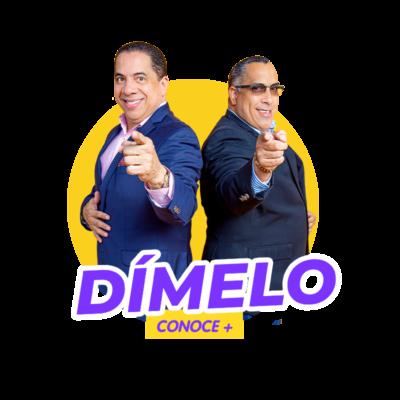 DIMELO WEB