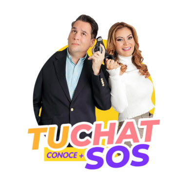 TUCHAT-WEB